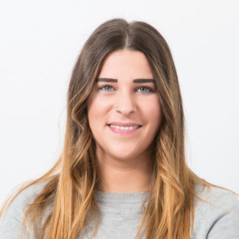 Arianna Vicentini