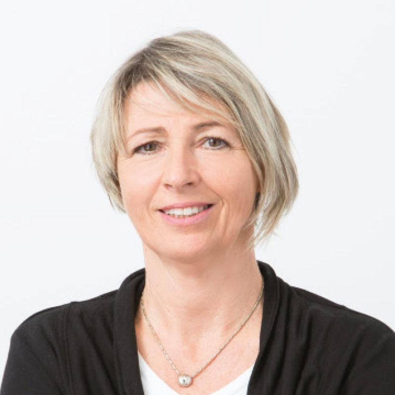 Elisabetta Bosa