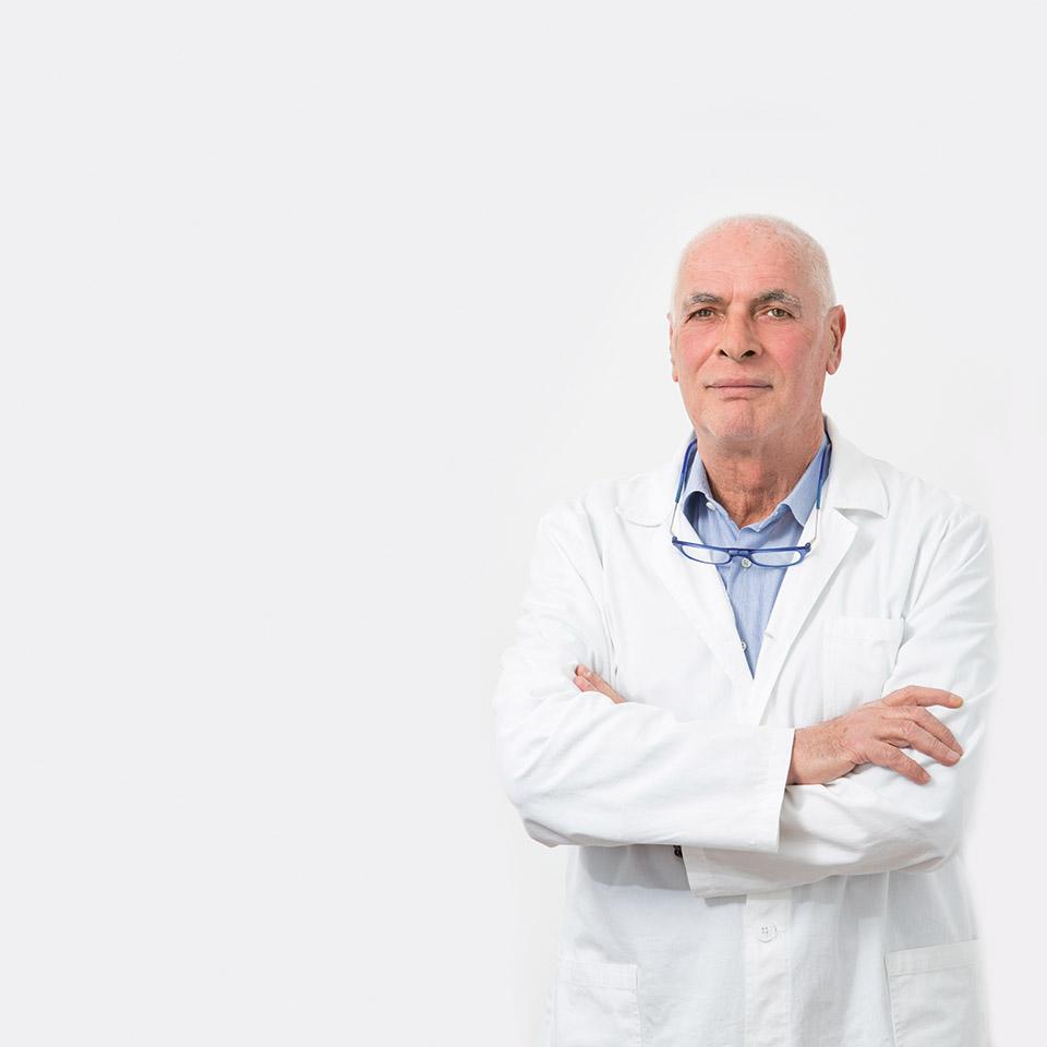 dott. Gioacchino Catalano