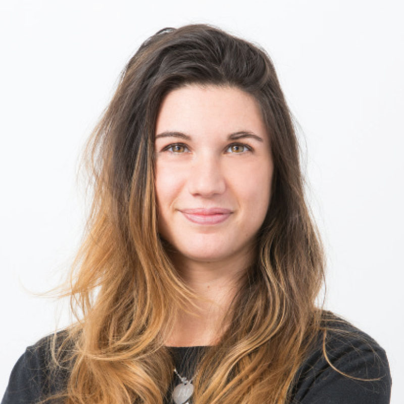 Magda Tognon