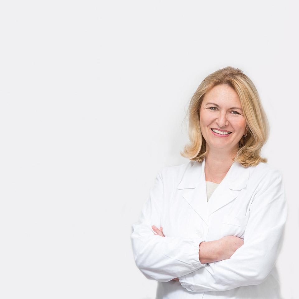dott.ssa Patrizia Dellai