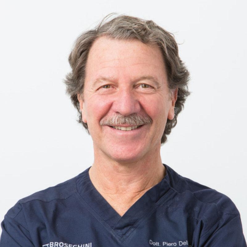 Medico Chirurgo - Odontoiatra